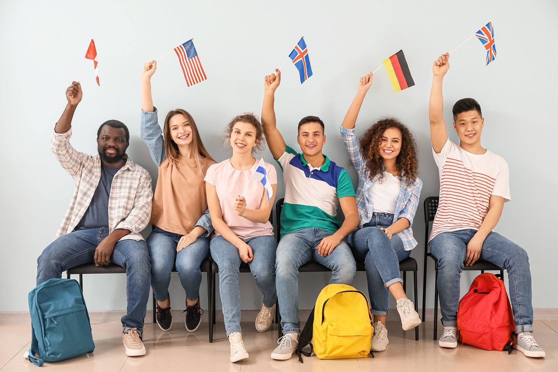 Deutschkurse / Deutsch als Fremdsprache/Zweitsprache