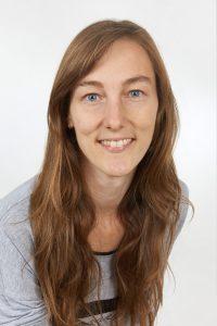 Andrea Böker