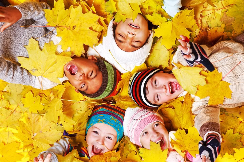 Englisch-Nachhilfe, Herbstferien-Intensivkurse