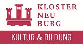 klosterneuburg-kultur-und-bildung